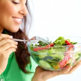 Ladies must know! Inilah Vitamin wajib untuk Memperlambat Penuaan