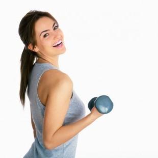 Pola Hidup Tepat untuk Mencegah Penuaan