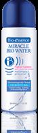 Perawatan kulit skincare Miracle Bio Water Bio-Essence Indonesia