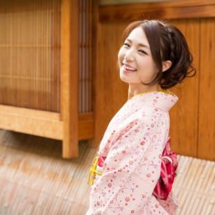 Ini Dia Rahasia Perawatan Wajah Khas Wanita Jepang