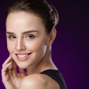 Cara Merawat Kulit Wajah untuk Membantu Mengecilkan Pori-pori