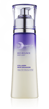 Pembersih kulit skincare COLLAGEN-SKIN-ENHANCER Bio-Essence Indonesia