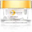 Cream jerawat skincare COLLAGEN CLEANSER Bio-Essence Indonesia
