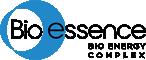 Bioessence - Produk Kecantikan Wajah dan Kulit
