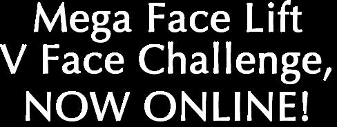 onlinechallenge tagline