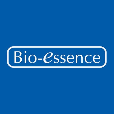 Bio-essence Logo Lia-2