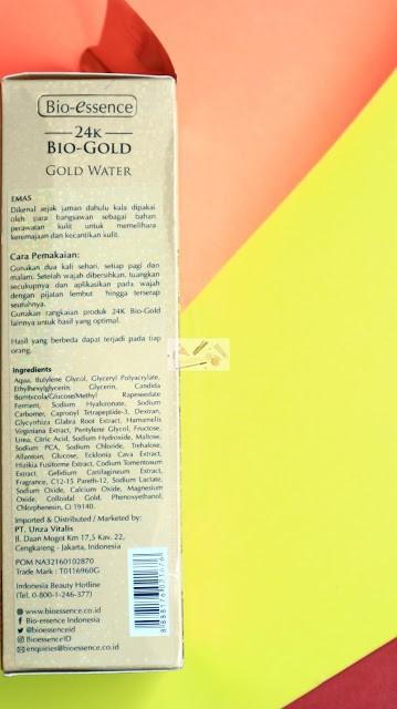 Manfaat 24K Bio-Gold Review Echa-3